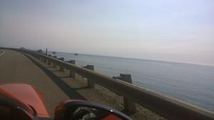 Oregon road trip 1